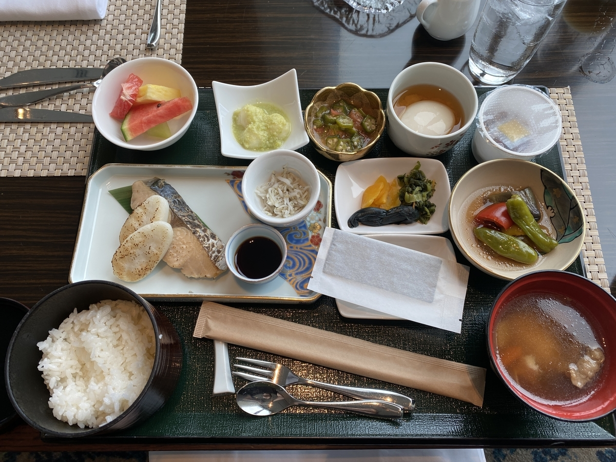 f:id:Nagoya1976:20200807140016j:plain