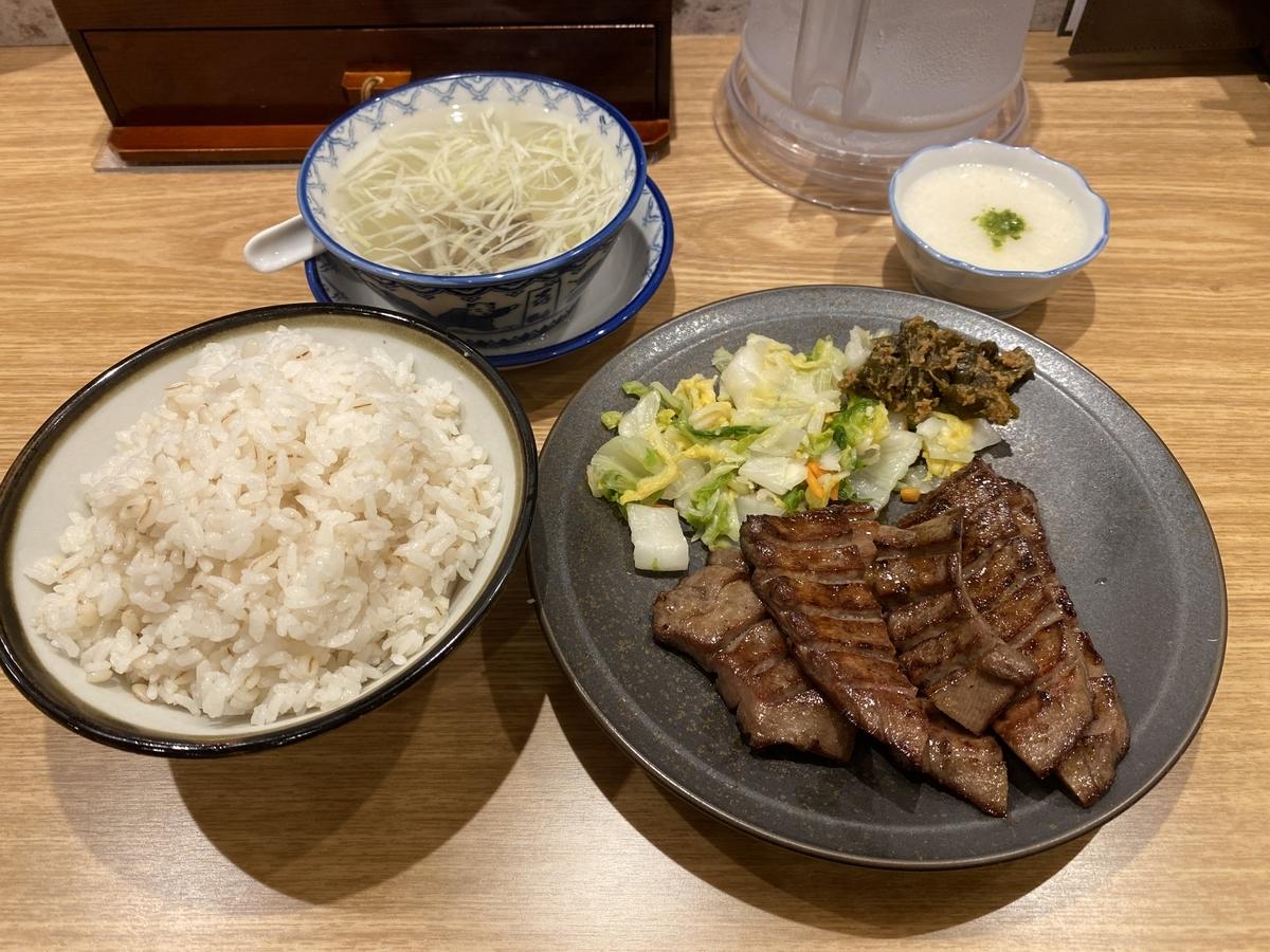 f:id:Nagoya1976:20200809161037j:plain