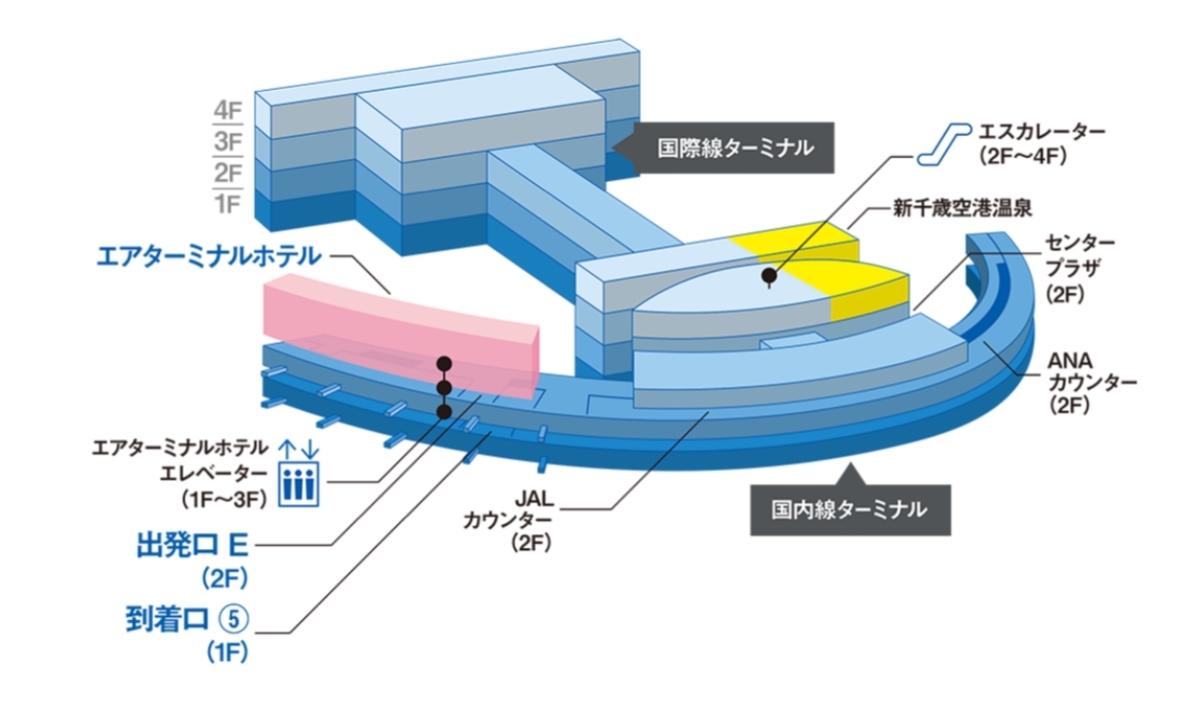 f:id:Nagoya1976:20200821234101j:plain