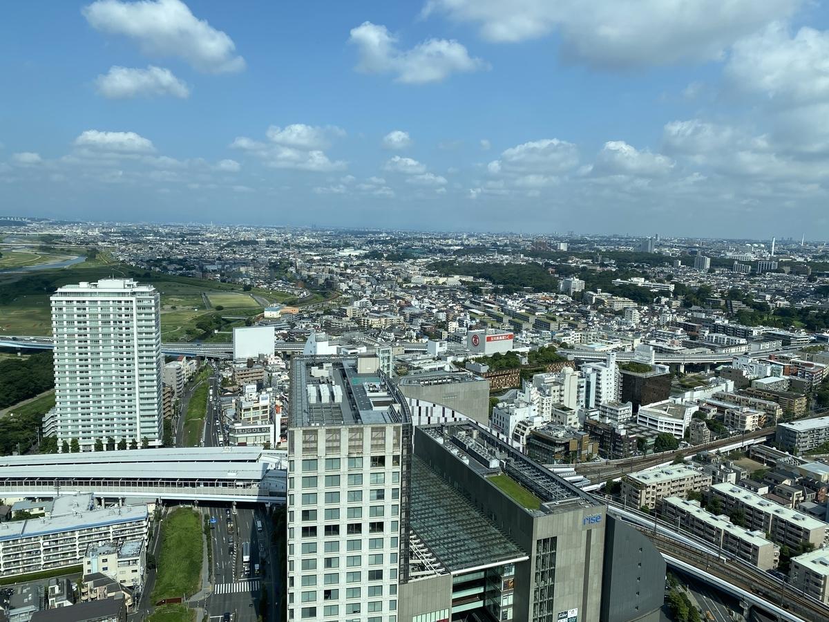 f:id:Nagoya1976:20200825090319j:plain