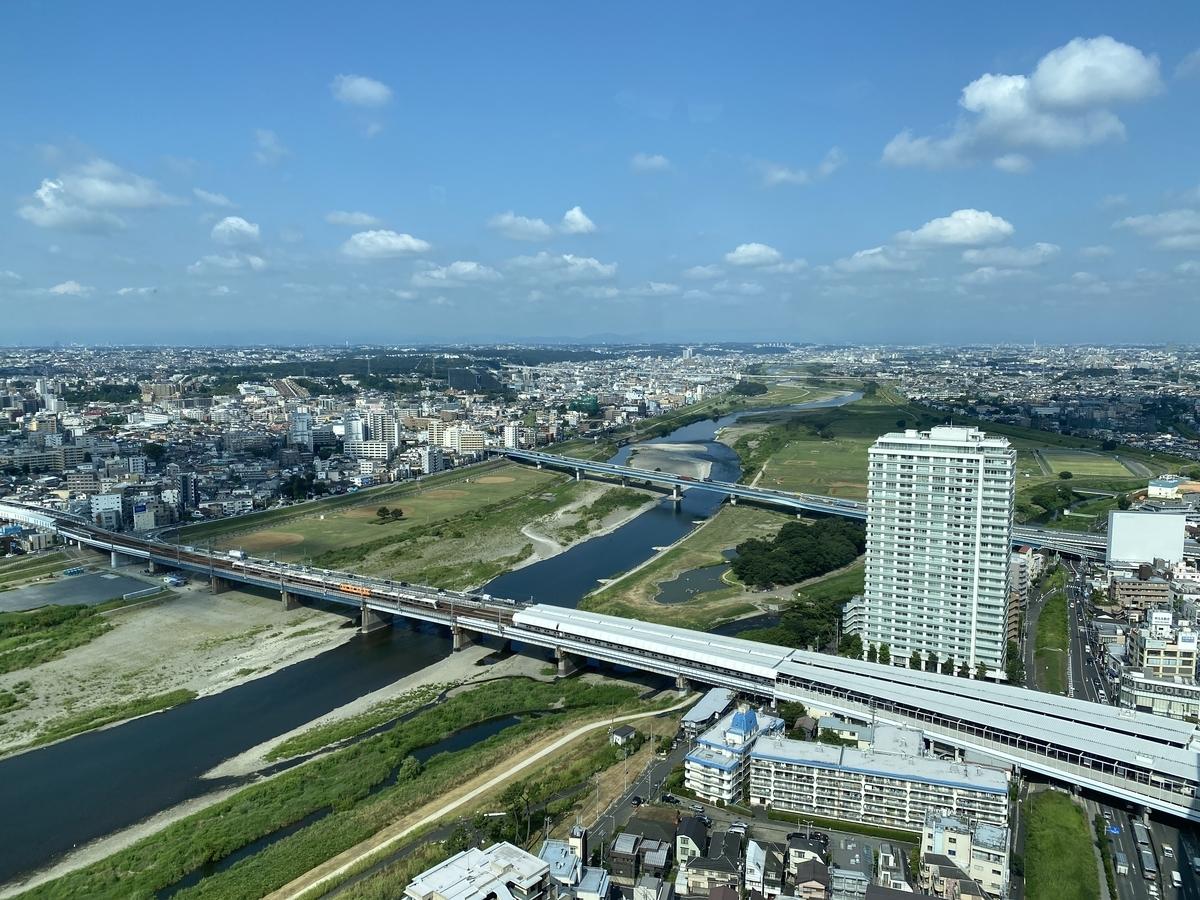 f:id:Nagoya1976:20200825092218j:plain