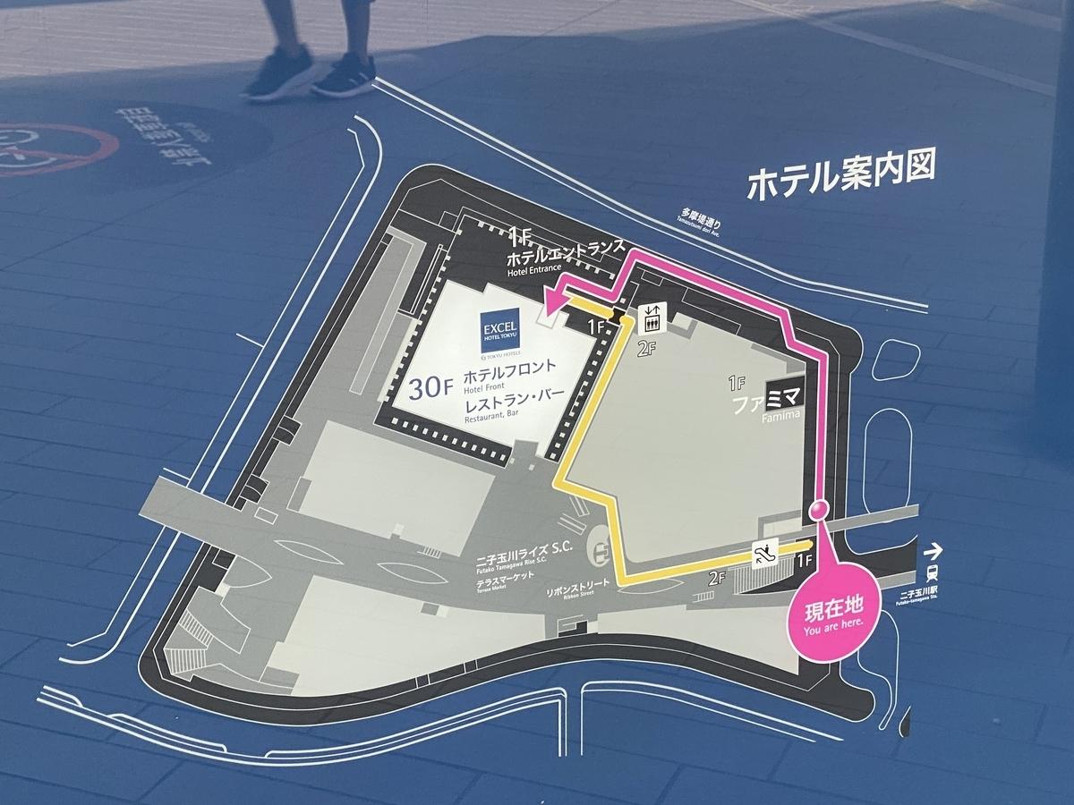 f:id:Nagoya1976:20200825182614j:plain