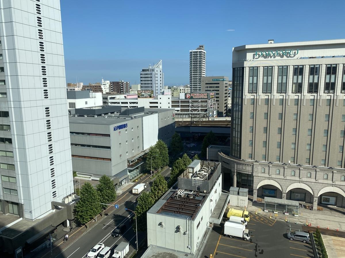 f:id:Nagoya1976:20200826082048j:plain