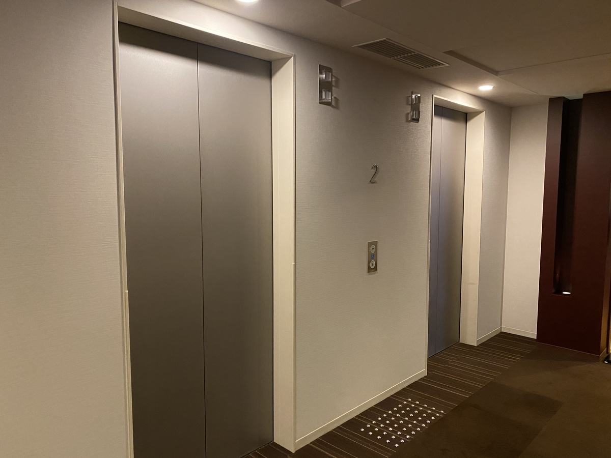 f:id:Nagoya1976:20200827182526j:plain