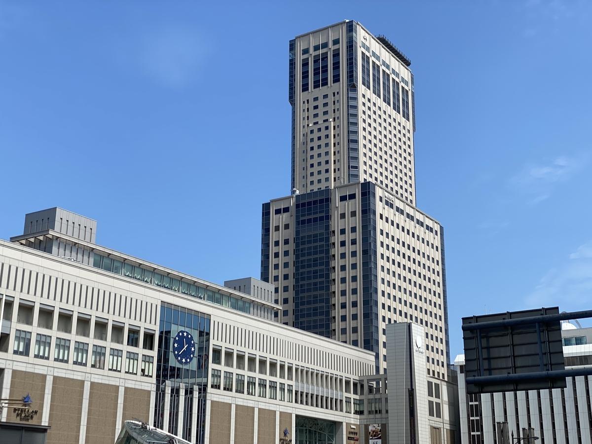 f:id:Nagoya1976:20200828144738j:plain