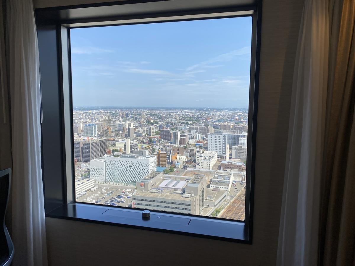 f:id:Nagoya1976:20200828205641j:plain