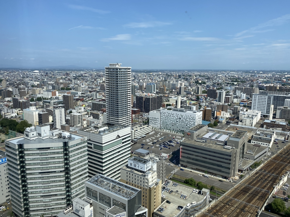 f:id:Nagoya1976:20200828205822j:plain