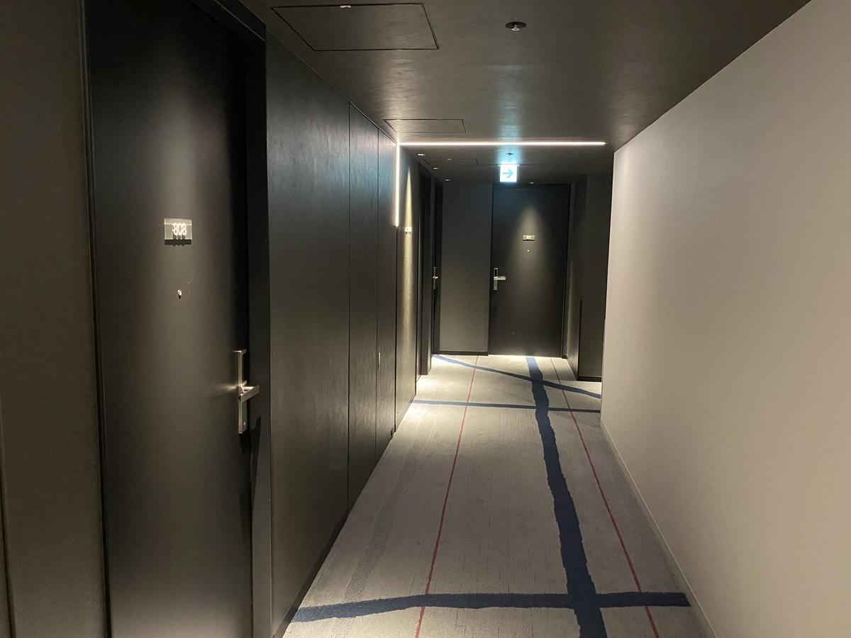 f:id:Nagoya1976:20200829145627j:plain