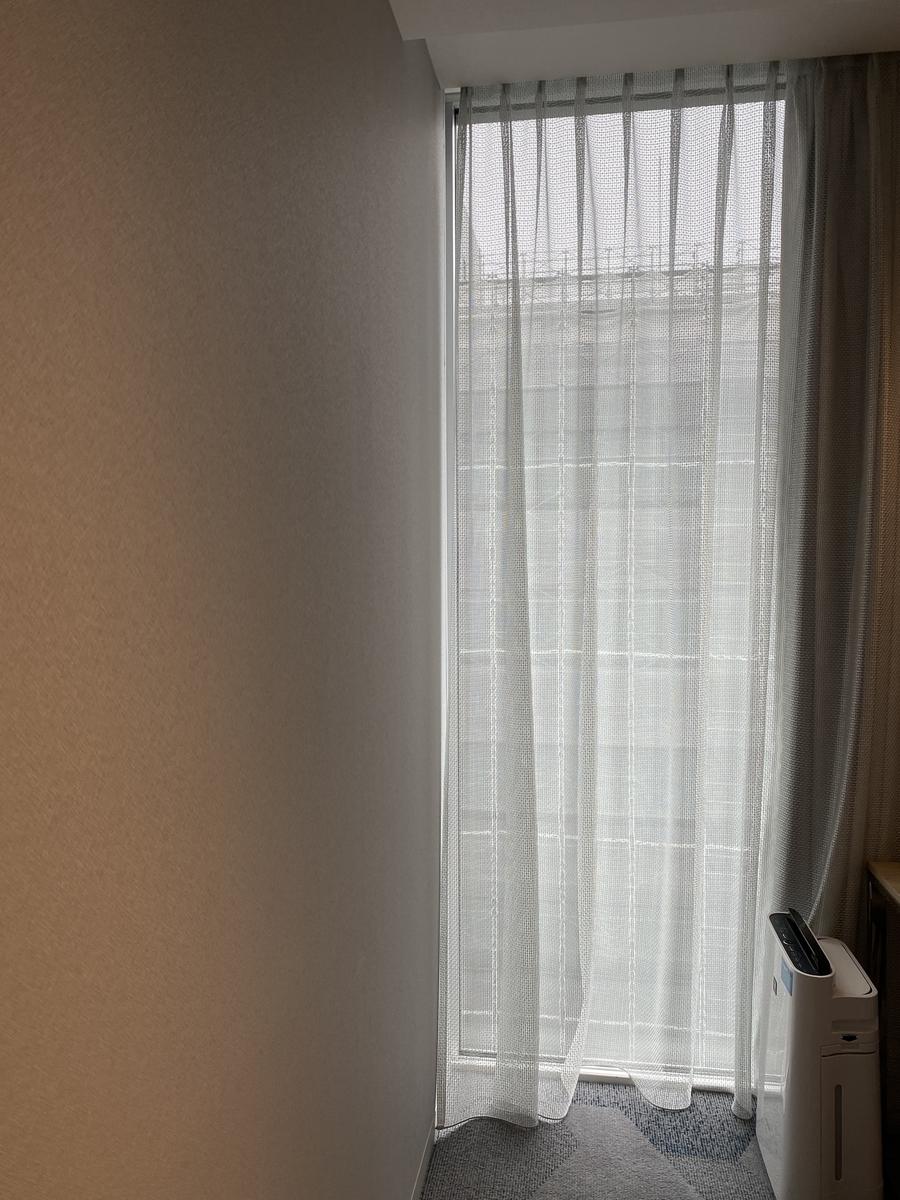 f:id:Nagoya1976:20200829154649j:plain