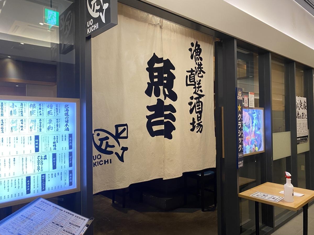 f:id:Nagoya1976:20200829202726j:plain