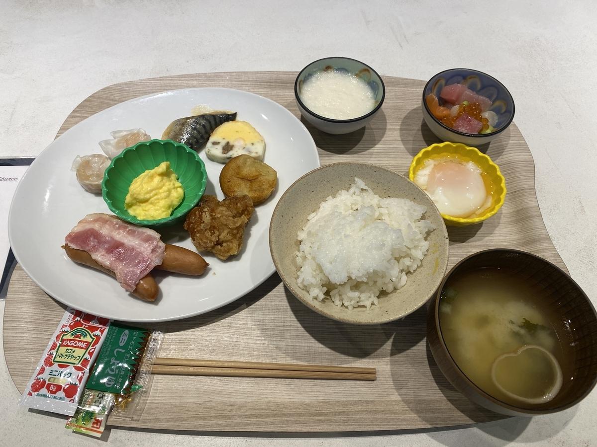 f:id:Nagoya1976:20200830102328j:plain