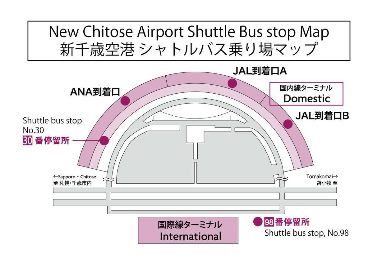 f:id:Nagoya1976:20200831103327j:plain