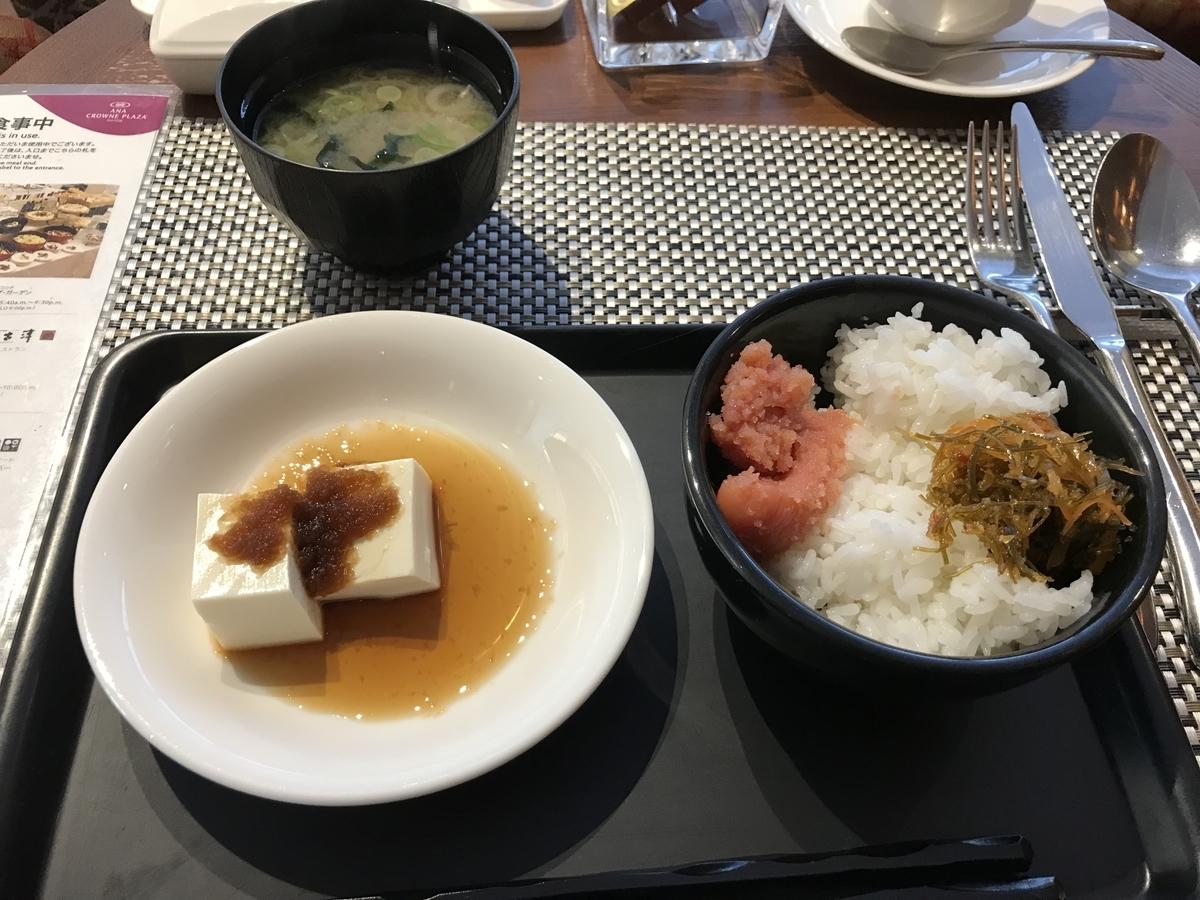 f:id:Nagoya1976:20200831151145j:plain