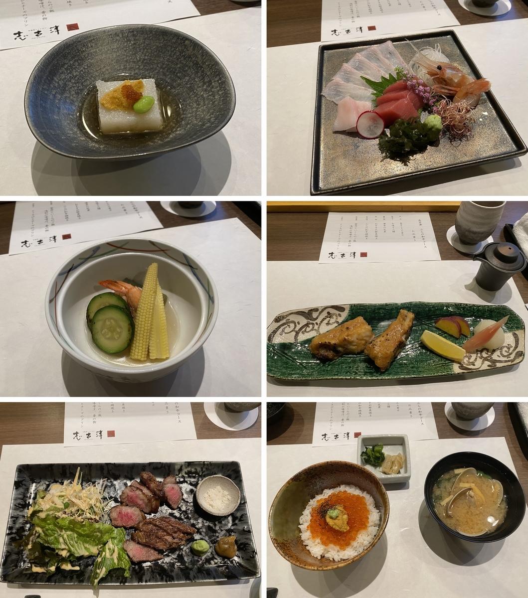 f:id:Nagoya1976:20200831190014j:plain