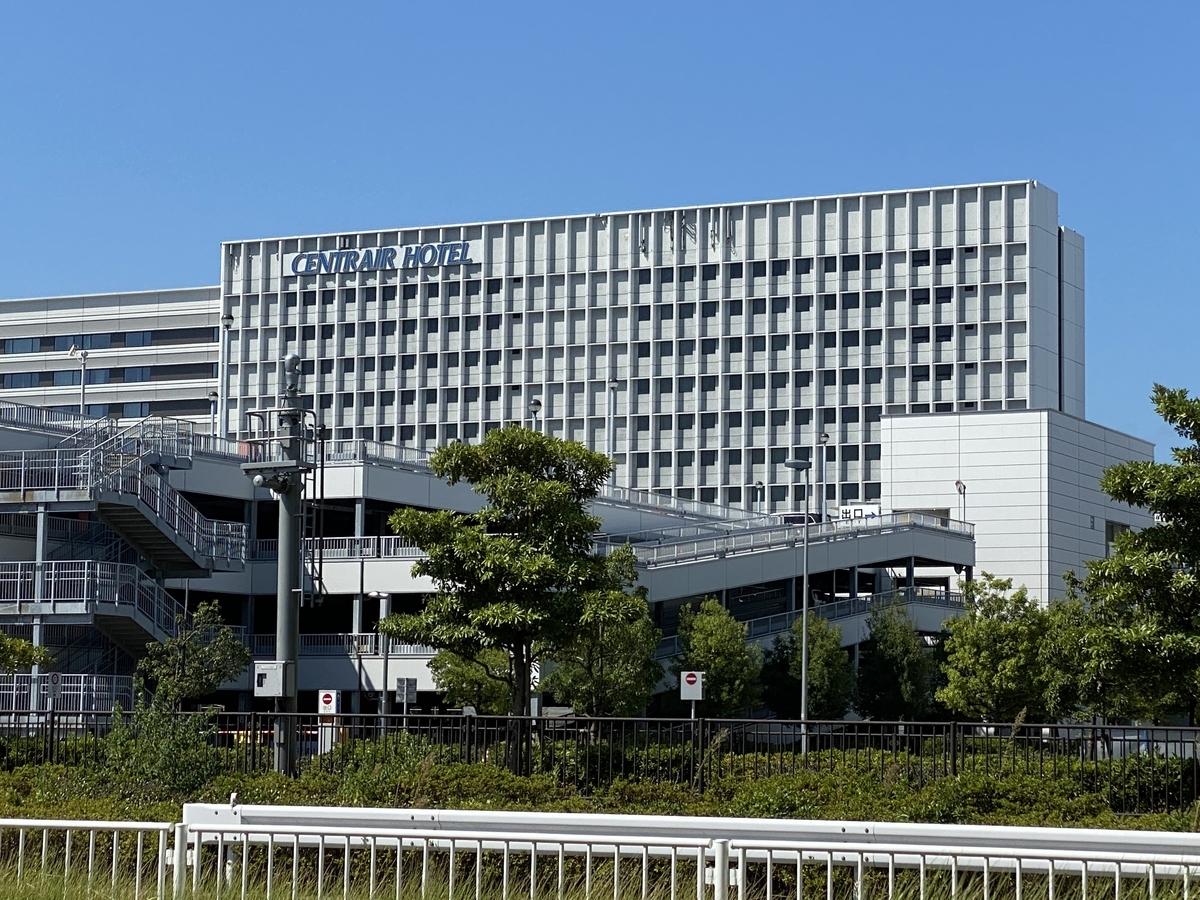f:id:Nagoya1976:20200902135948j:plain