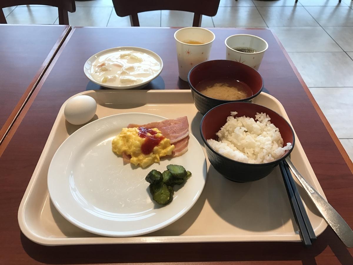 f:id:Nagoya1976:20200902205855j:plain