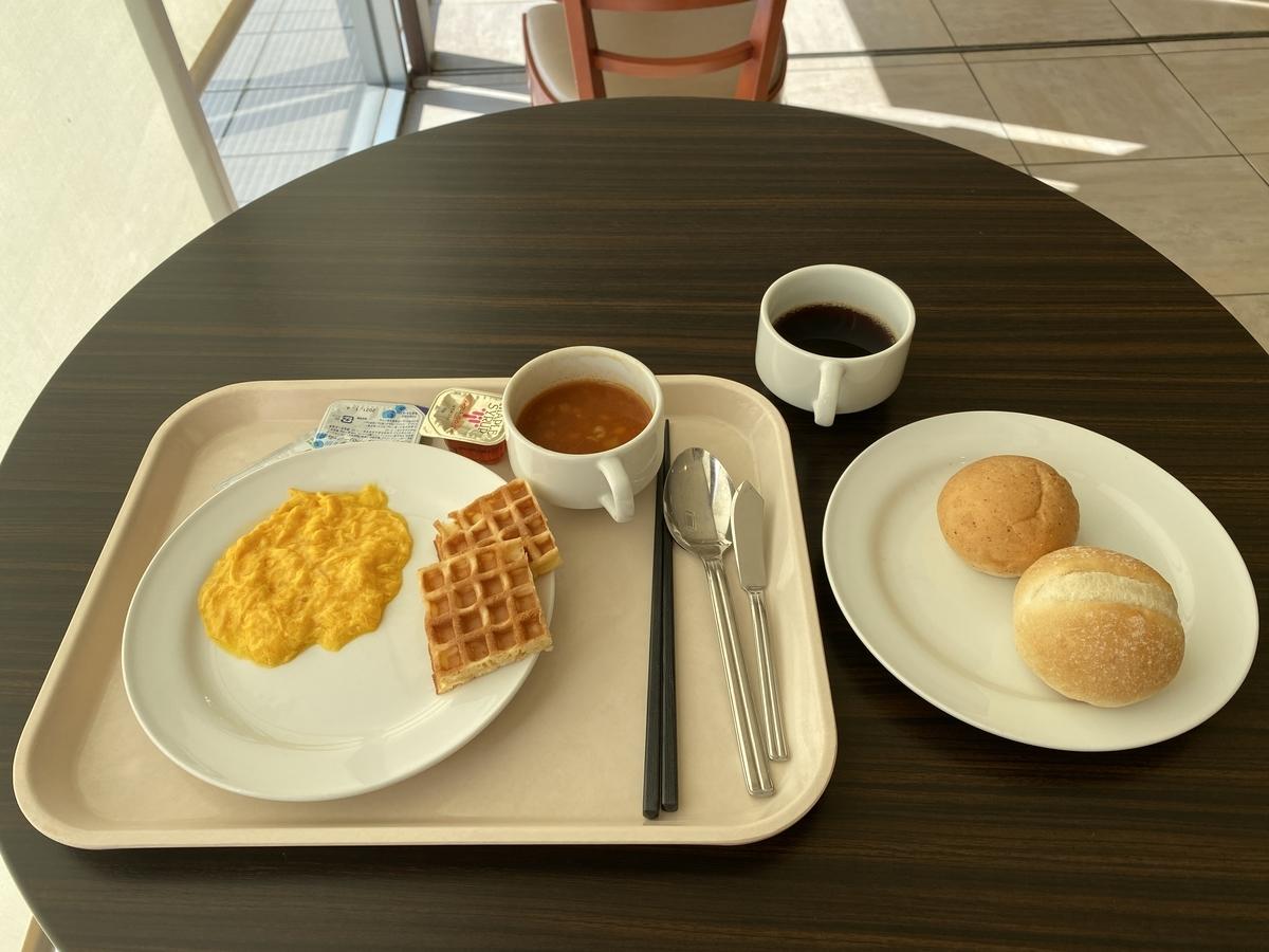 f:id:Nagoya1976:20200902210012j:plain
