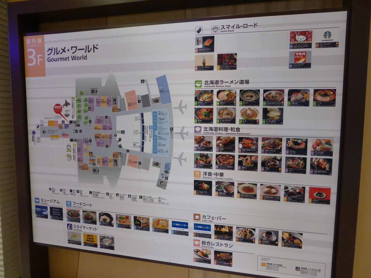 f:id:Nagoya1976:20200903175212j:plain