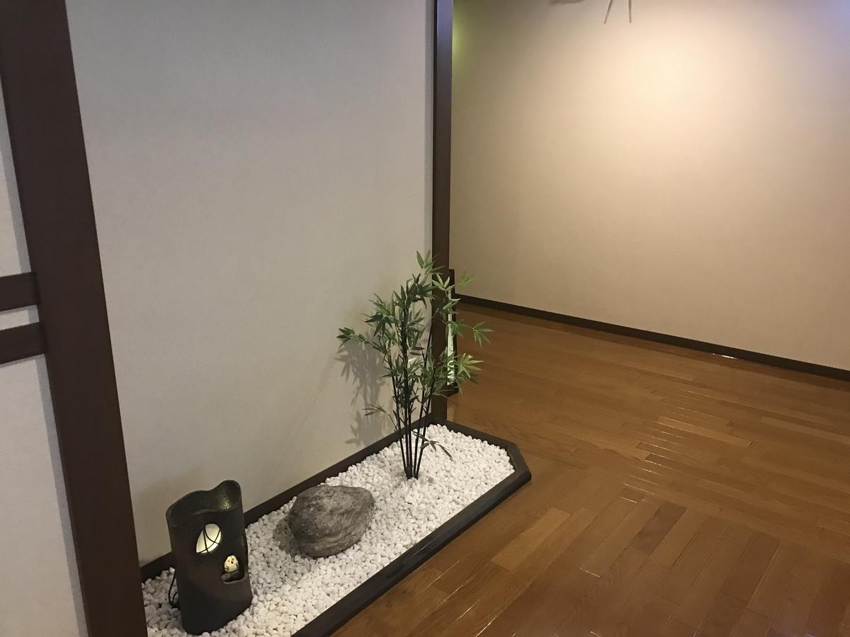 f:id:Nagoya1976:20200904093942j:plain