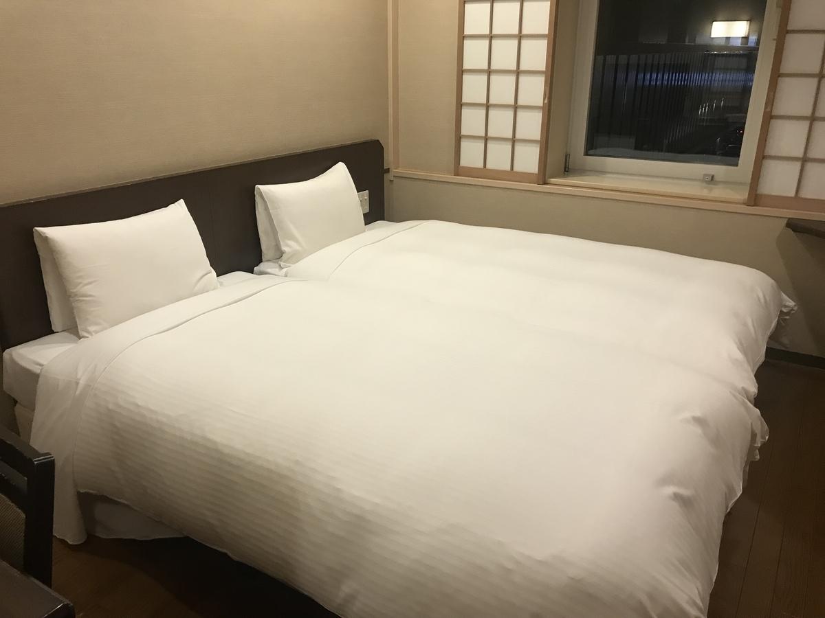 f:id:Nagoya1976:20200904095142j:plain