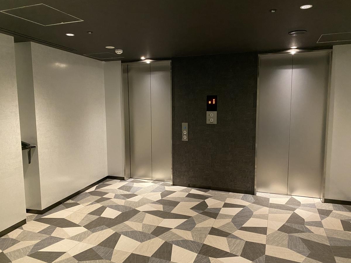 f:id:Nagoya1976:20200917205640j:plain