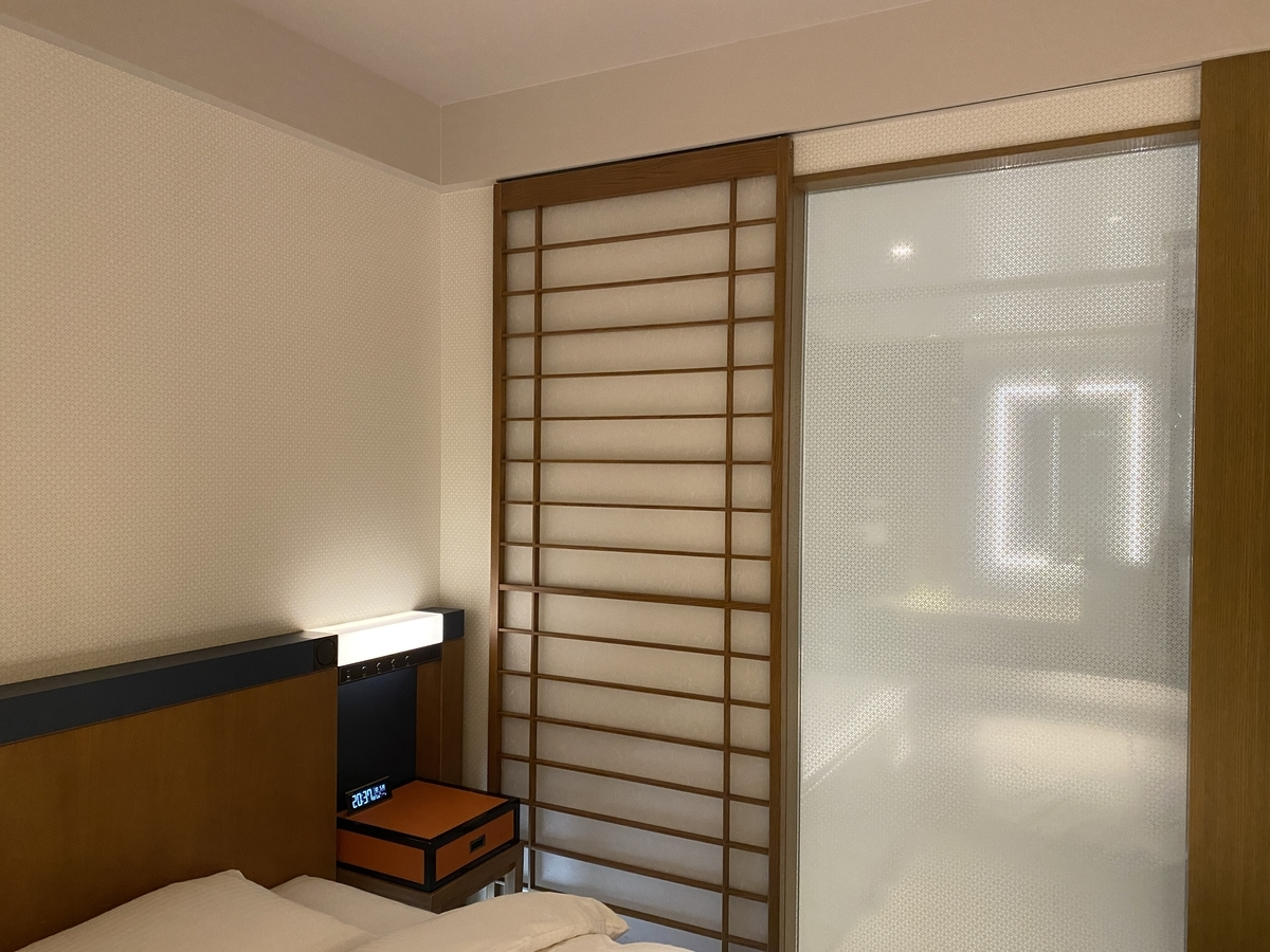 f:id:Nagoya1976:20201005212900j:plain