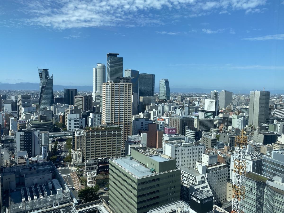 f:id:Nagoya1976:20201006122602j:plain