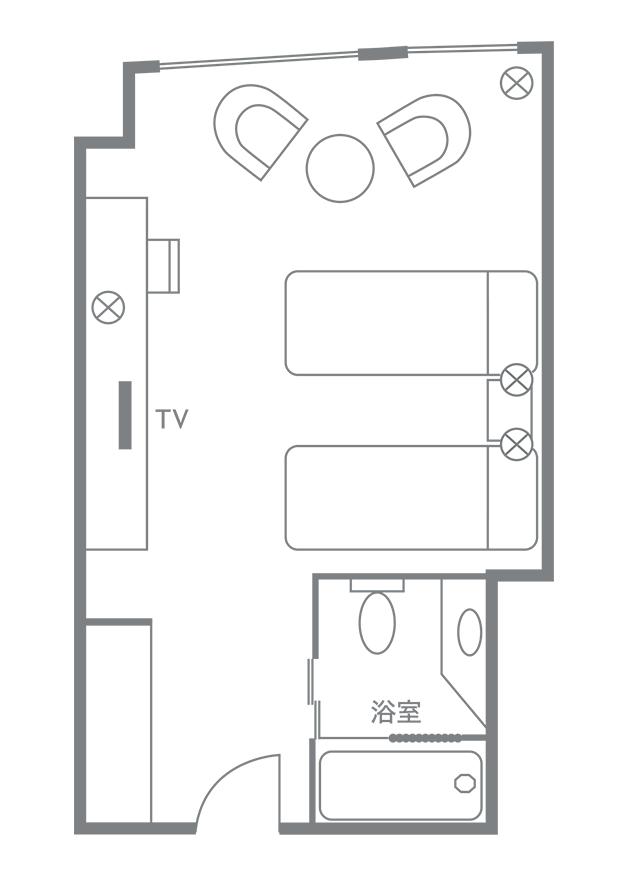f:id:Nagoya1976:20201012233947p:plain