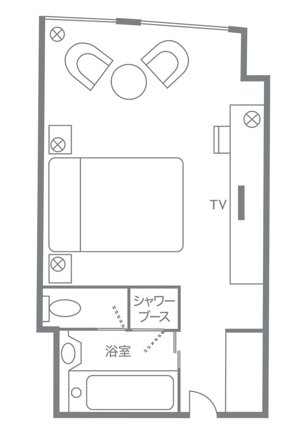 f:id:Nagoya1976:20201012234617p:plain