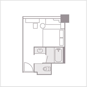 f:id:Nagoya1976:20201023235301j:plain