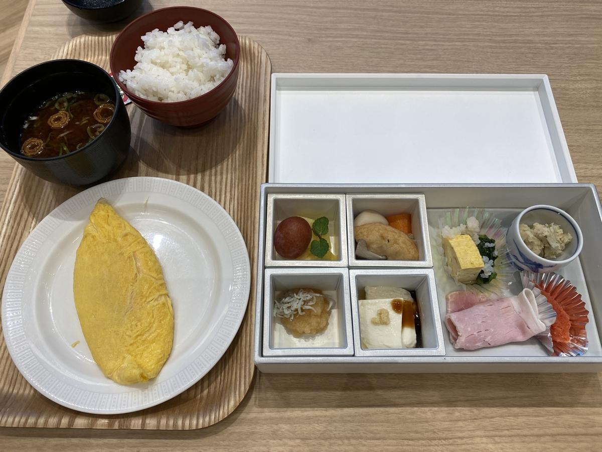 f:id:Nagoya1976:20201024121155j:plain