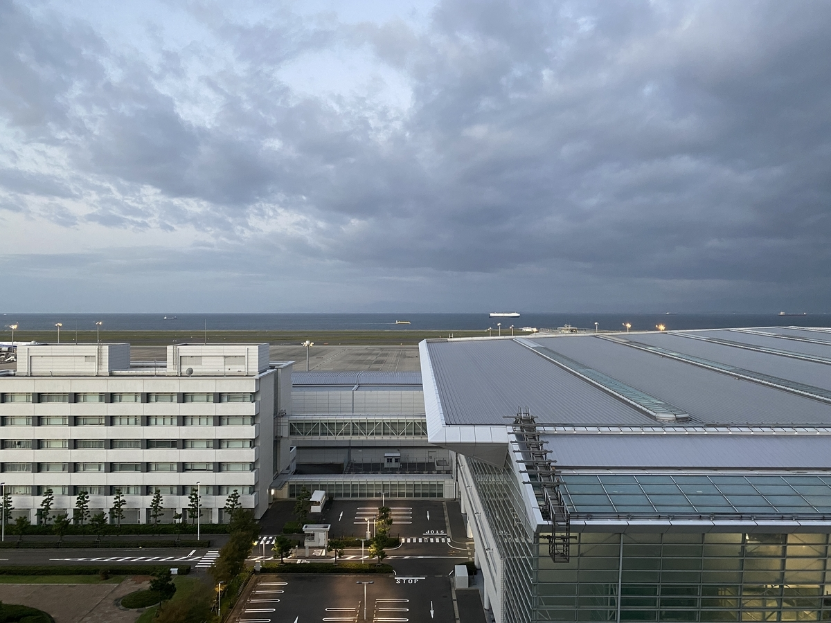 f:id:Nagoya1976:20201024121700j:plain