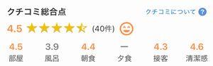 f:id:Nagoya1976:20201029051005j:plain