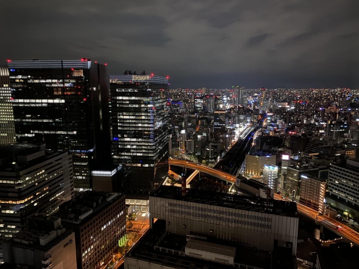 f:id:Nagoya1976:20201030074614j:plain