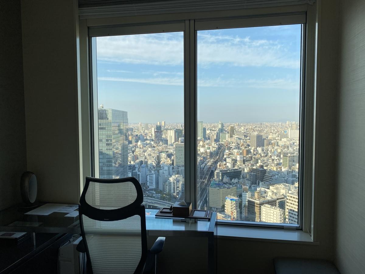 f:id:Nagoya1976:20201030075628j:plain