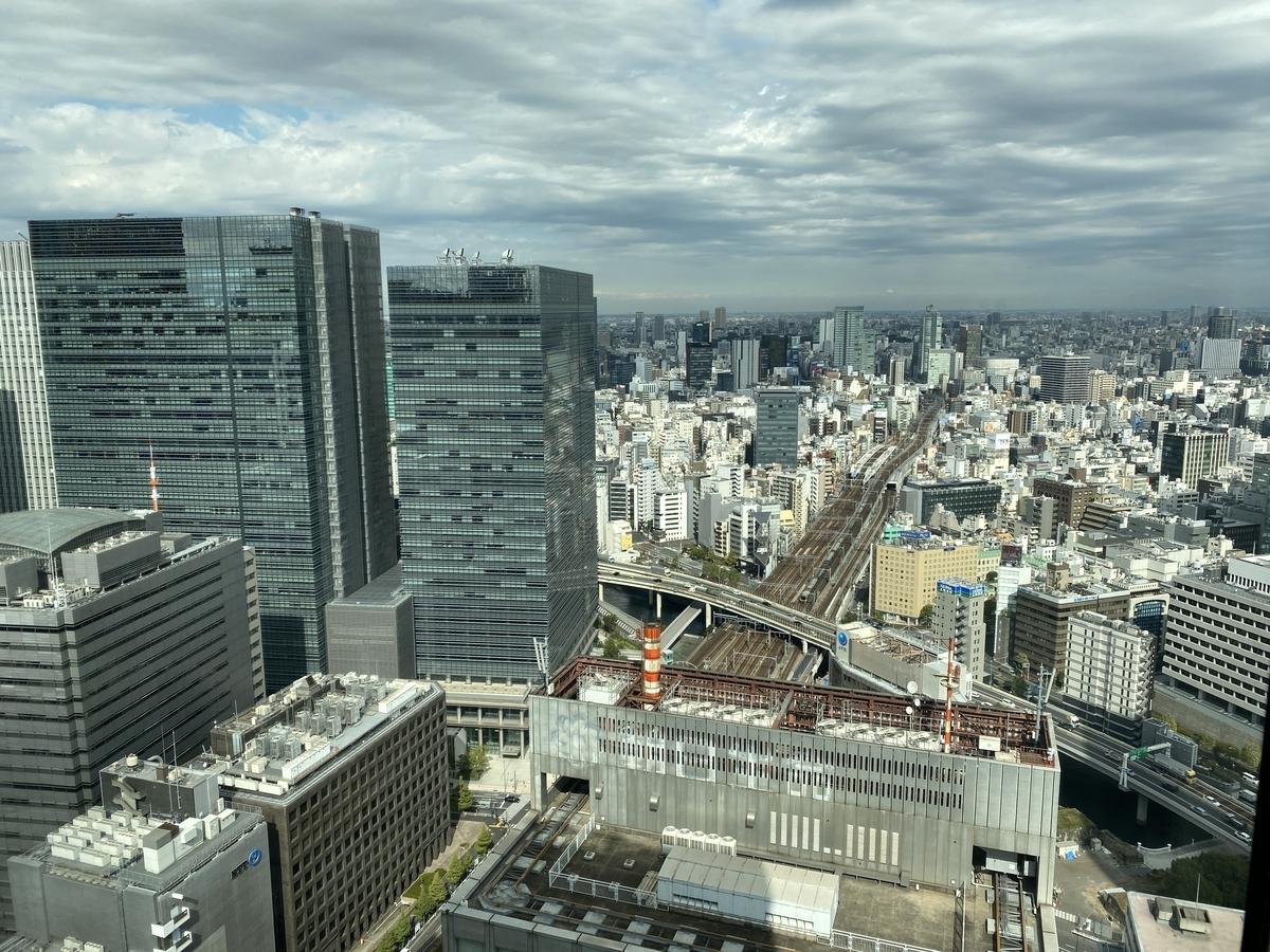 f:id:Nagoya1976:20201030111234j:plain
