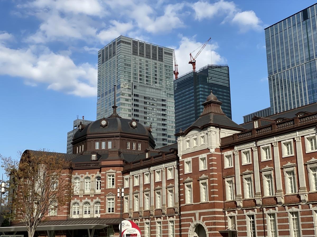 f:id:Nagoya1976:20201030152836j:plain