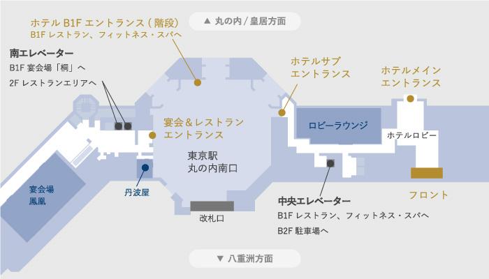 f:id:Nagoya1976:20201030173909j:plain