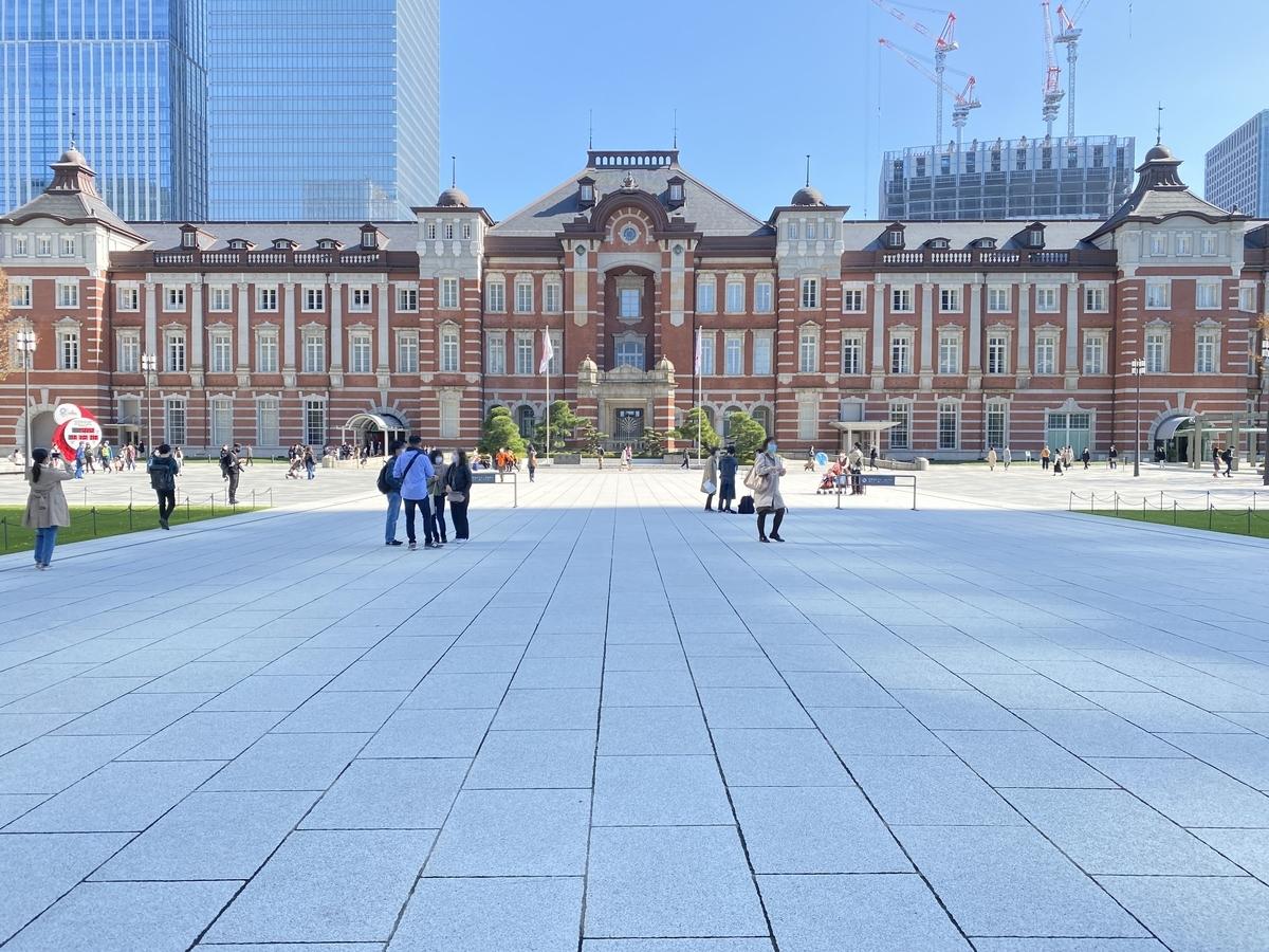 f:id:Nagoya1976:20201031155643j:plain