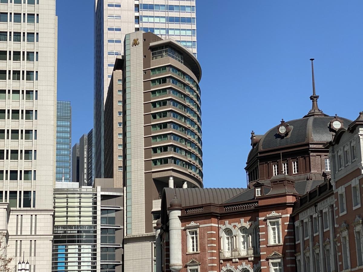 f:id:Nagoya1976:20201102172428j:plain