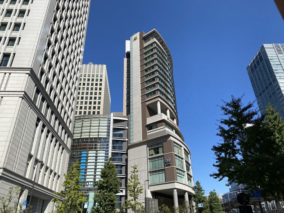 f:id:Nagoya1976:20201102174114j:plain