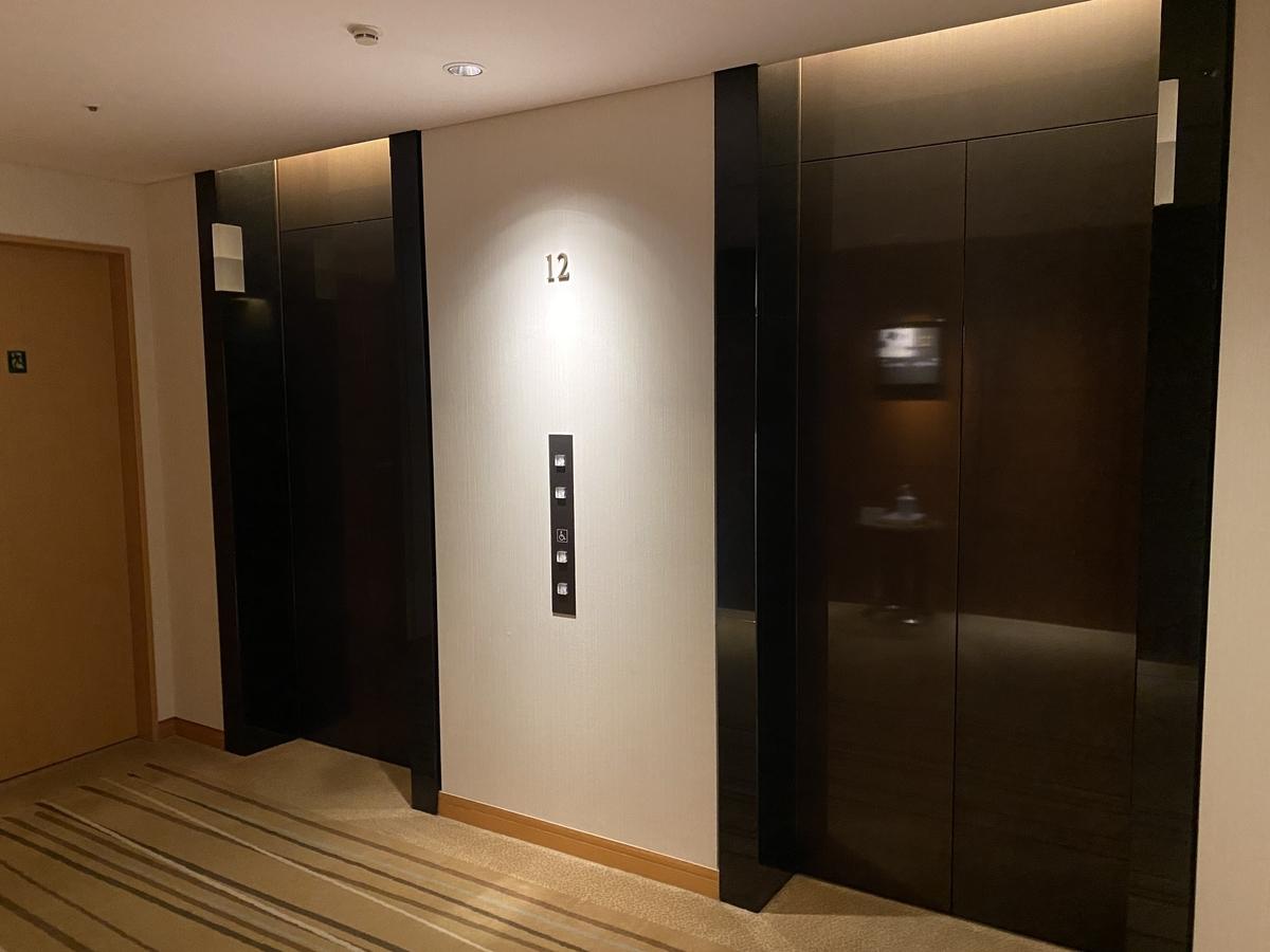 f:id:Nagoya1976:20201102210607j:plain