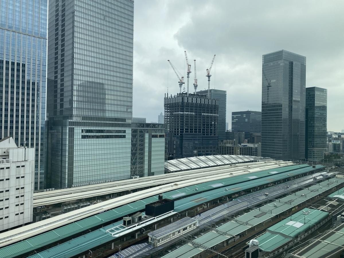 f:id:Nagoya1976:20201103103911j:plain