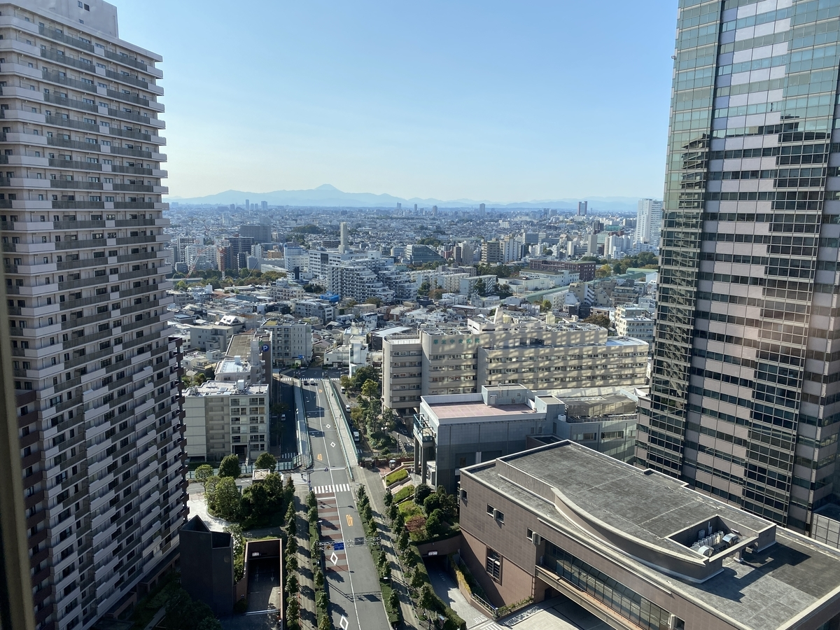 f:id:Nagoya1976:20201106211948j:plain
