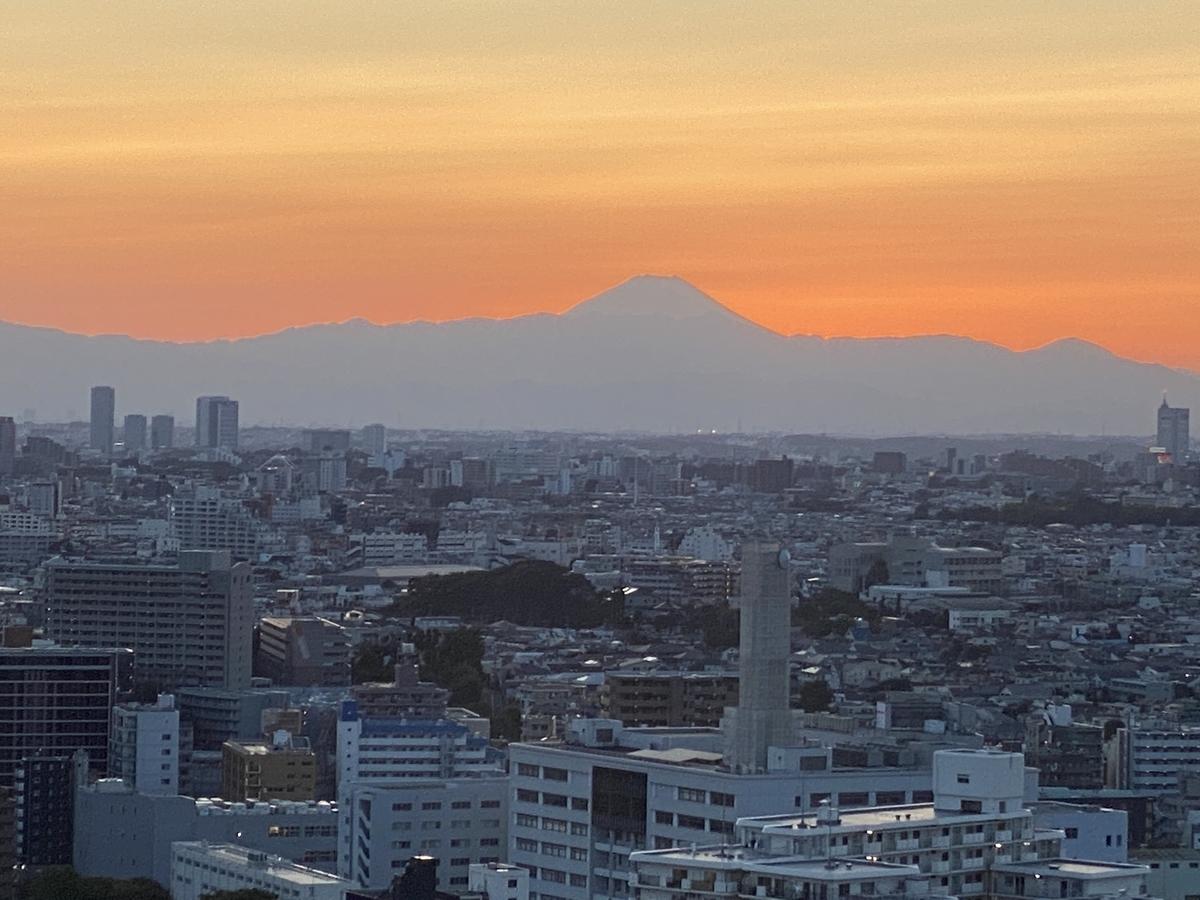 f:id:Nagoya1976:20201106212056j:plain