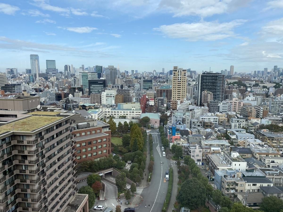f:id:Nagoya1976:20201107154649j:plain