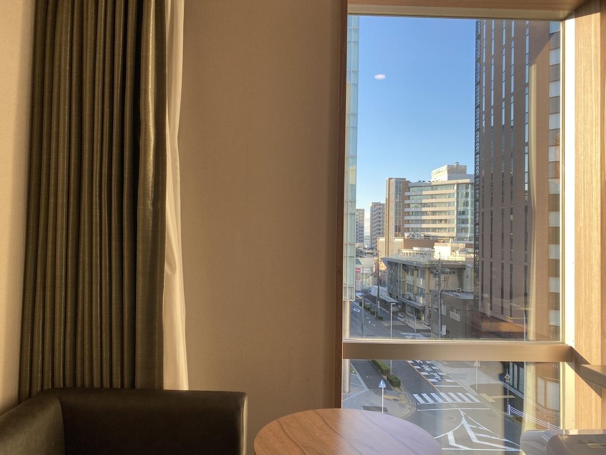 f:id:Nagoya1976:20201110092614j:plain