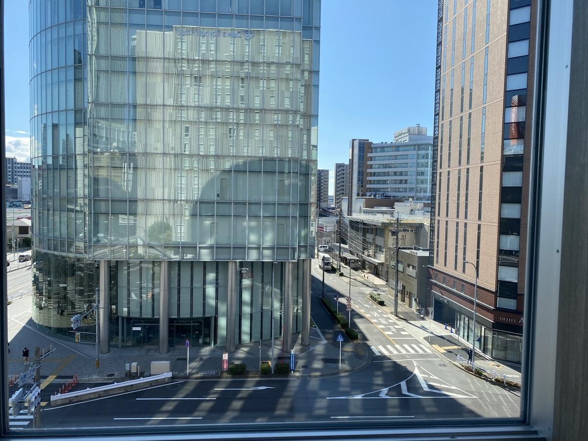 f:id:Nagoya1976:20201110105620j:plain