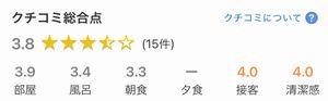 f:id:Nagoya1976:20201118135650j:plain