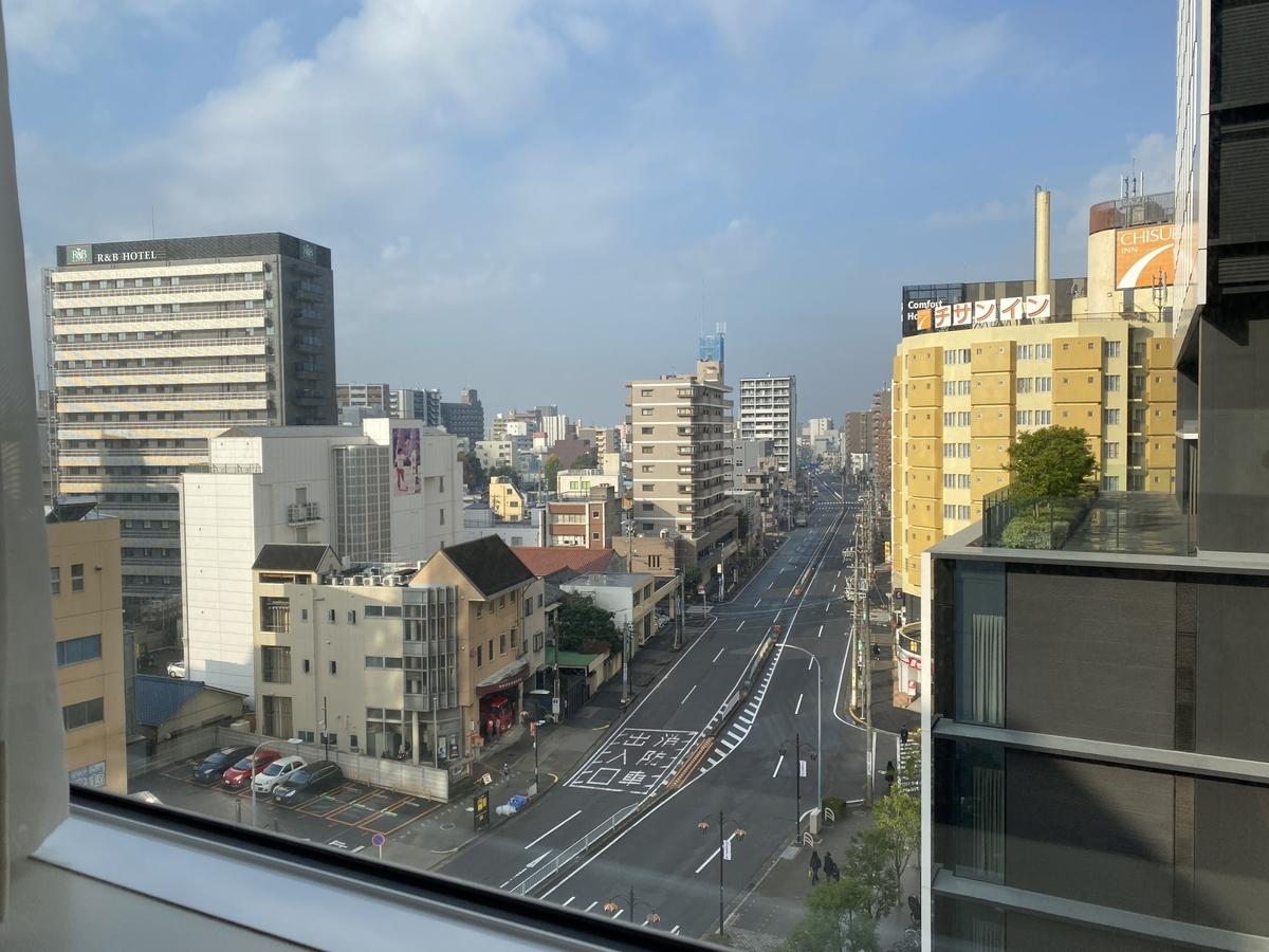 f:id:Nagoya1976:20201119084932j:plain